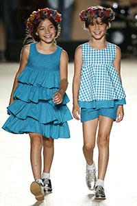 moda niña-PSW