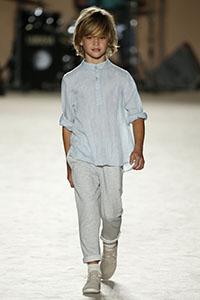 moda niño-PSW