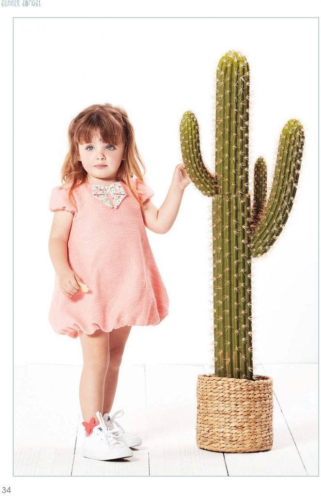 http://www.condor.es/wp-content/uploads/2016/09/Clothing_catalogue-36-663x1024.jpg