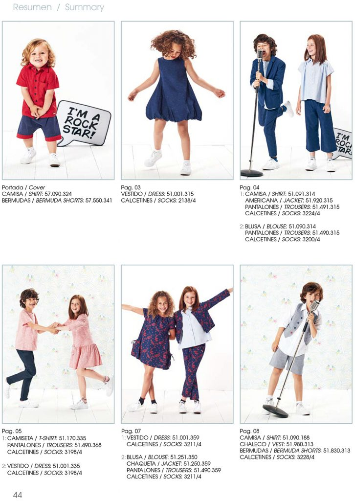 http://www.condor.es/wp-content/uploads/2016/09/Clothing_catalogue-46-726x1024.jpg