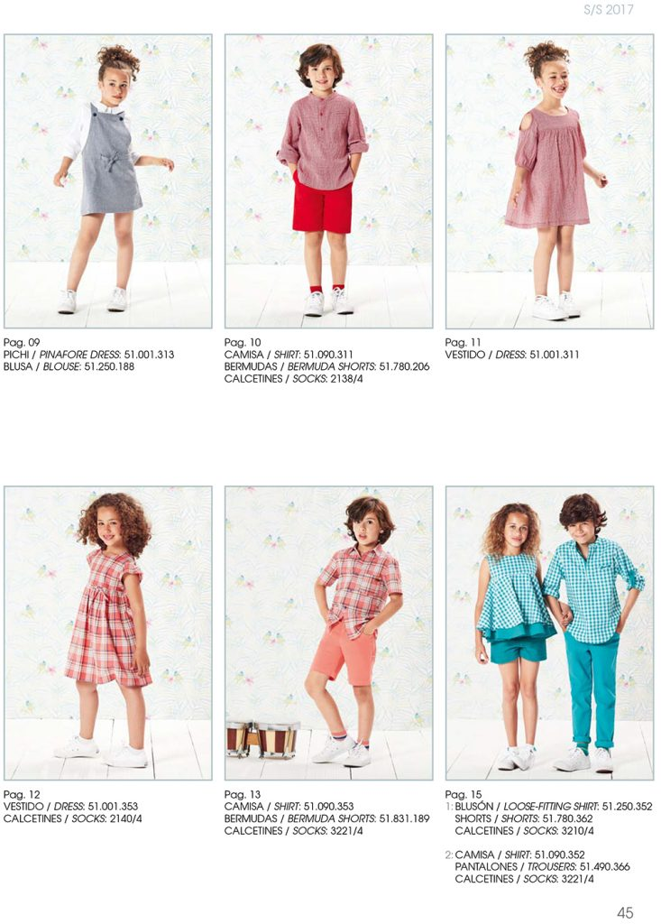 http://www.condor.es/wp-content/uploads/2016/09/Clothing_catalogue-47-733x1024.jpg