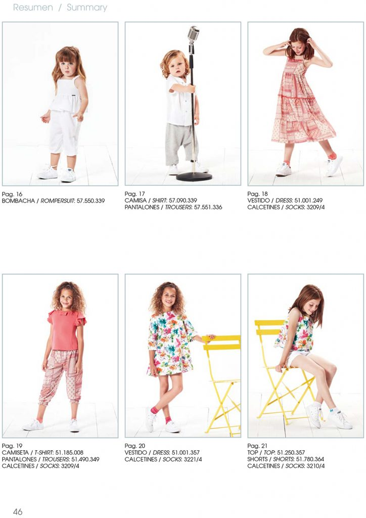 http://www.condor.es/wp-content/uploads/2016/09/Clothing_catalogue-48-724x1024.jpg