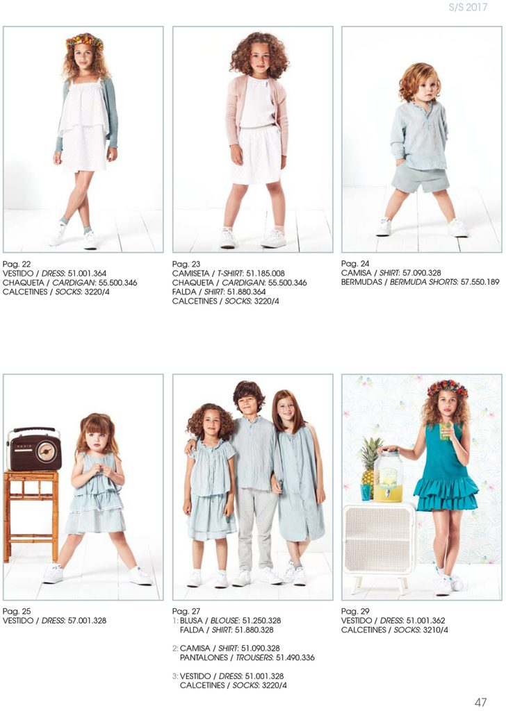 http://www.condor.es/wp-content/uploads/2016/09/Clothing_catalogue-49-728x1024.jpg