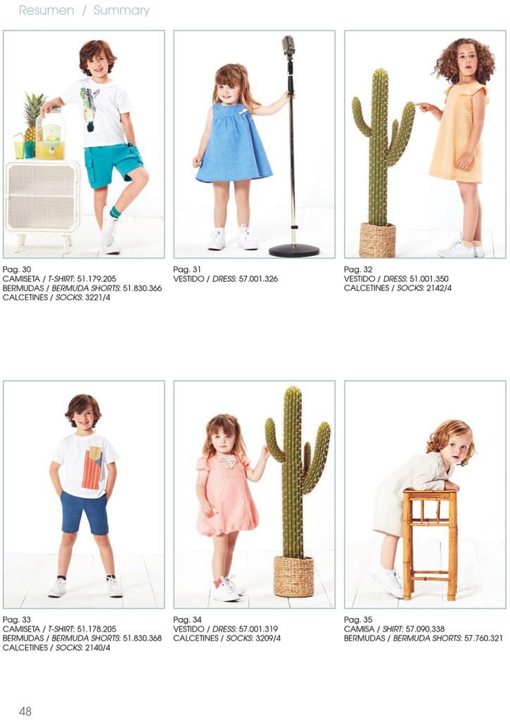 http://www.condor.es/wp-content/uploads/2016/09/Clothing_catalogue-50-725x1024.jpg