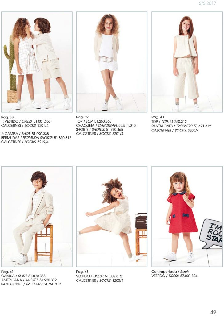 http://www.condor.es/wp-content/uploads/2016/09/Clothing_catalogue-51-728x1024.jpg