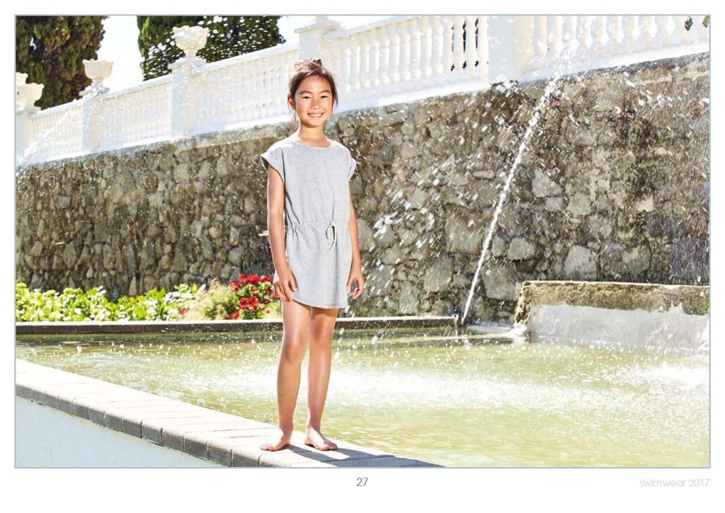 http://www.condor.es/wp-content/uploads/2017/02/Swimwear_catalogue_Página_29-1024x725.jpg