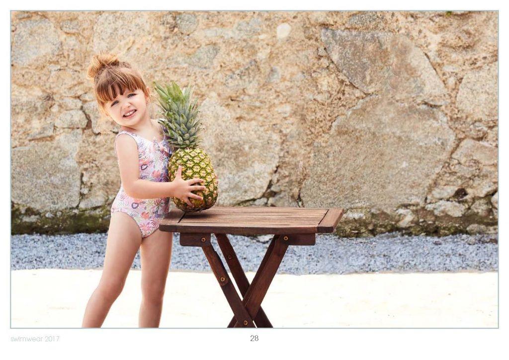 http://www.condor.es/wp-content/uploads/2017/02/Swimwear_catalogue_Página_30-1024x725.jpg