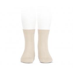 Calcetines algodón elástico LINO