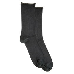Chaussettes repos unies