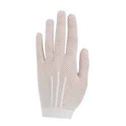 Micronet ceremony gloves