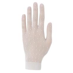 Plumeti ceremony gloves