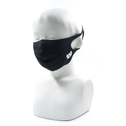 Masque hygiénique réutilisable en 100% poliamide