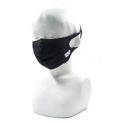 Reusable hygienic mask 100% polyamide
