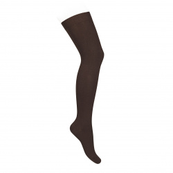 Woman basic stockings