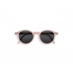 Gafas sol junior (forma d) de 5 a 10a ROSA