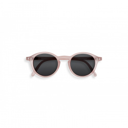 Suglasses kids d shape from 5 to 10 years PINK