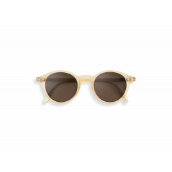 Gafas sol junior (forma d) de 5 a 10a MANTEQUILLA