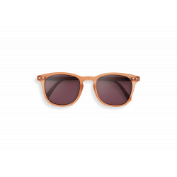 Sunglasses kids from 5 to 10 years CORALLINE