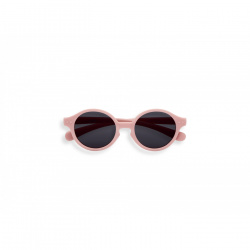 Sunglasses baby and kids PINK