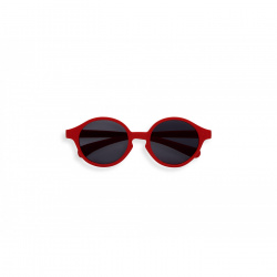 Sunglasses baby and kids RED
