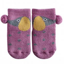 Doggy non-slip short socks CASSIS