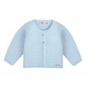 Cardigan en tricot (53 couleurs)