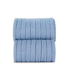 color azulado condor