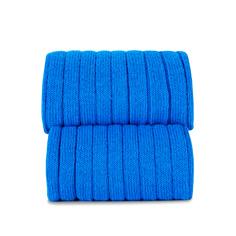 color azulon condor