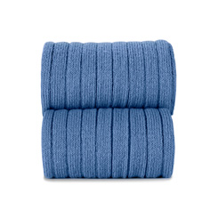 color azul francia condor