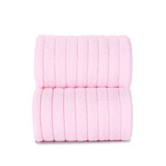 color rosa condor