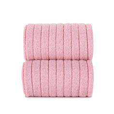 color rosa palo condor