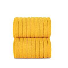 630-color-condor-amarillo-resize.jpg