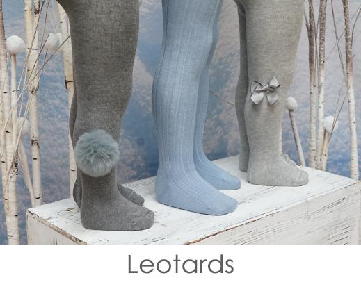leotards condor