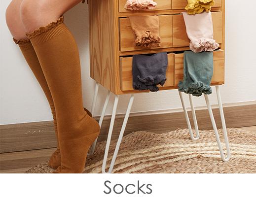 socks condor