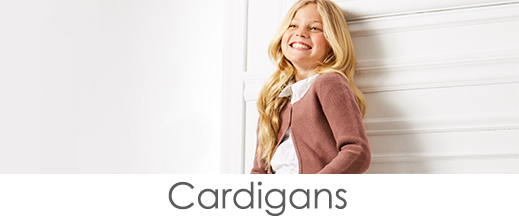 cardigans knit baby children