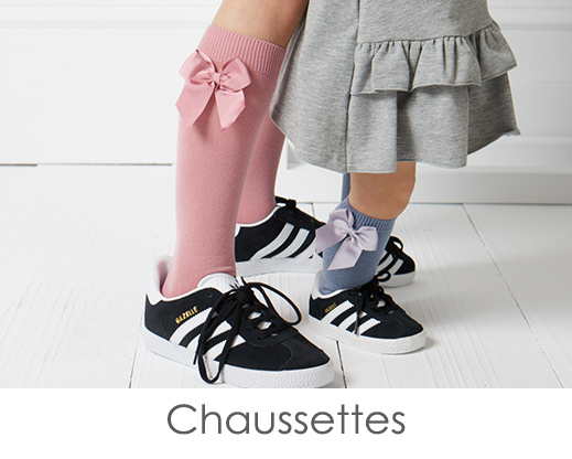 Boutique online Cóndor officielle   Chaussettes, collants, maillots ... 8e75f7135bd