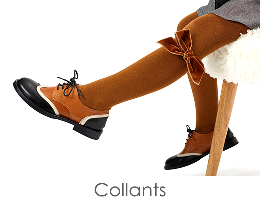 collants condor