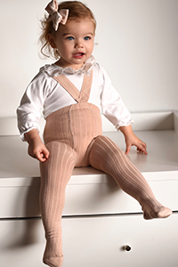 leotardos-calcetines-condor.jpg