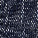 948 - NAVY BLUE