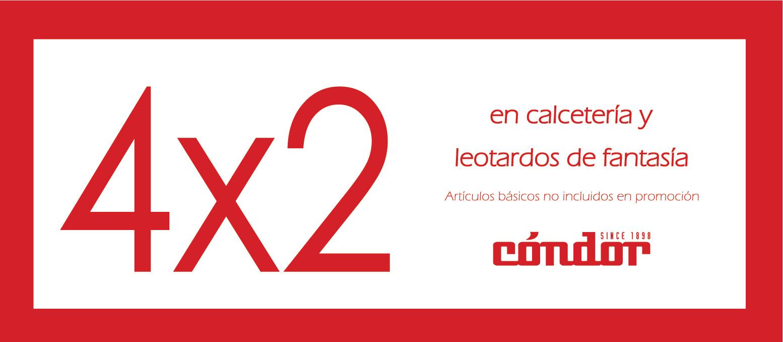 Colorido Cóndor · Bañadores infantiles · 4x2 calcetines y leotardos ... 1576953c452