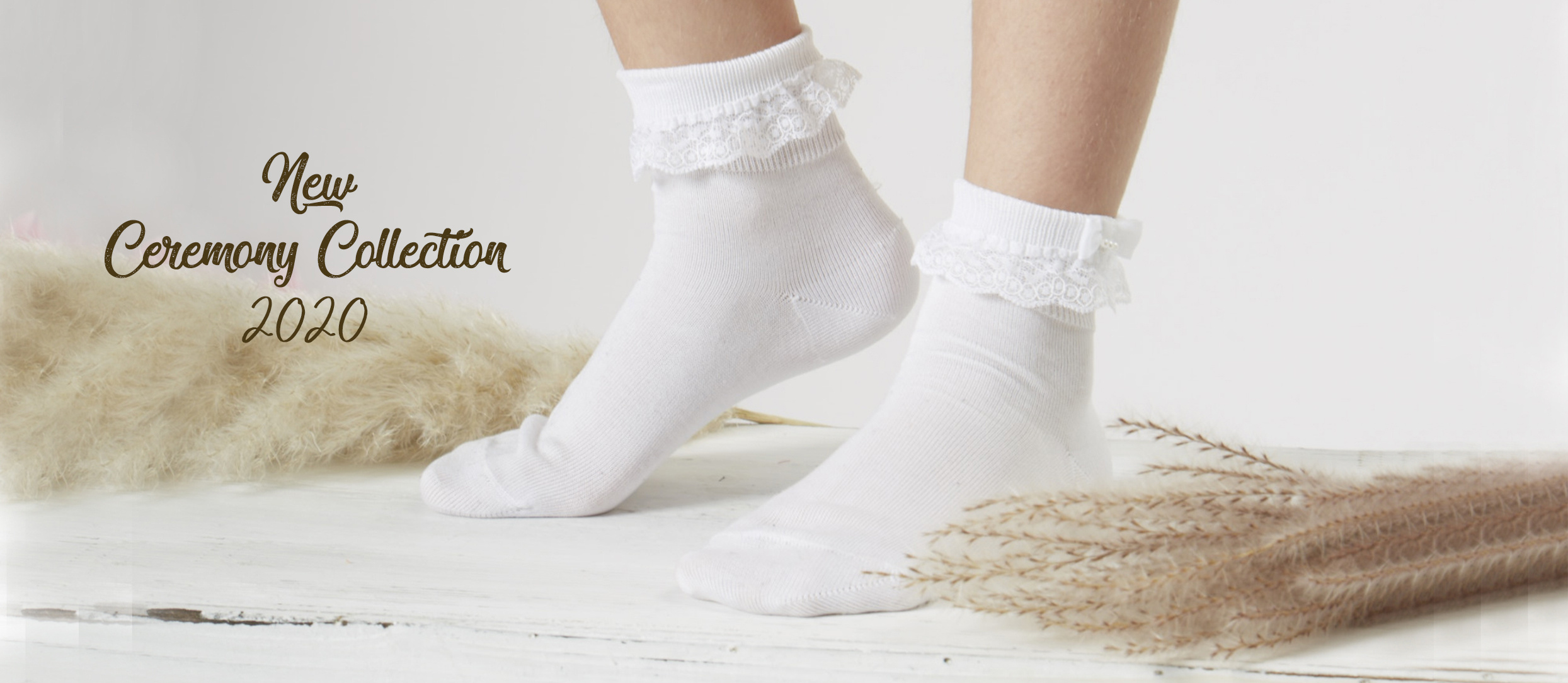3 PAIRS CONDOR SPANISH BABY /& TODDLER GIRLS OPENWEAVE SHORT WHITE COTTON SOCKS