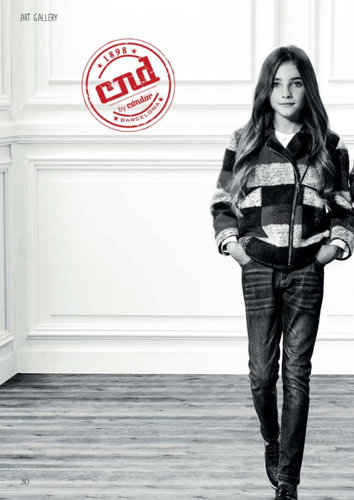 https://www.condor.es/wp-content/uploads/2016/04/Catalogo_moda_invierno_infantil_Página_32-725x1024.jpg
