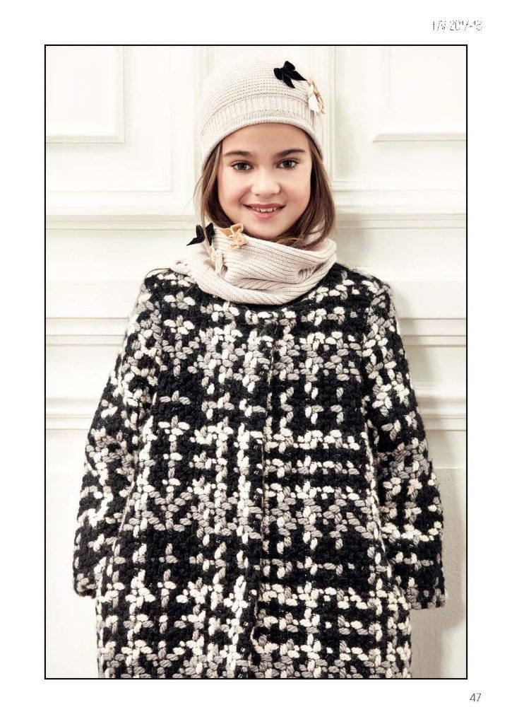 https://www.condor.es/wp-content/uploads/2016/04/Catalogo_moda_invierno_infantil_Página_49-725x1024.jpg
