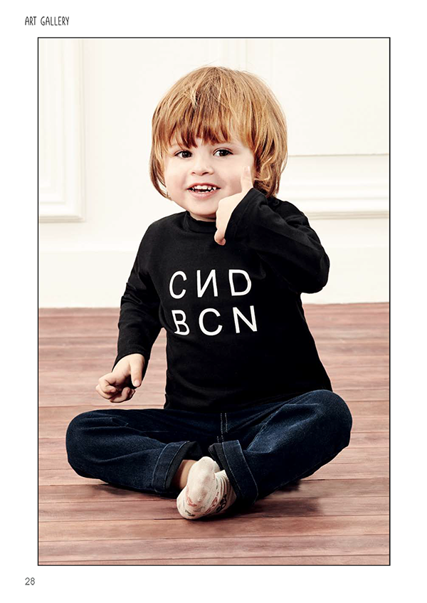 https://www.condor.es/wp-content/uploads/2016/04/moda-infantil-30.png