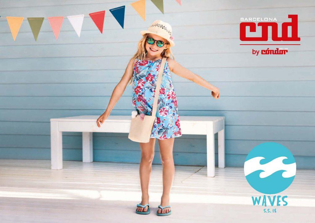 https://www.condor.es/wp-content/uploads/2017/10/Catalogo_moda_bano_swimwear_infantil_Página_01-1024x725.jpg
