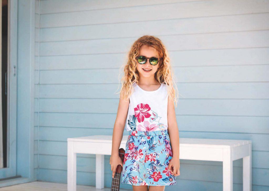 https://www.condor.es/wp-content/uploads/2017/10/Catalogo_moda_bano_swimwear_infantil_Página_02-1024x728.jpg
