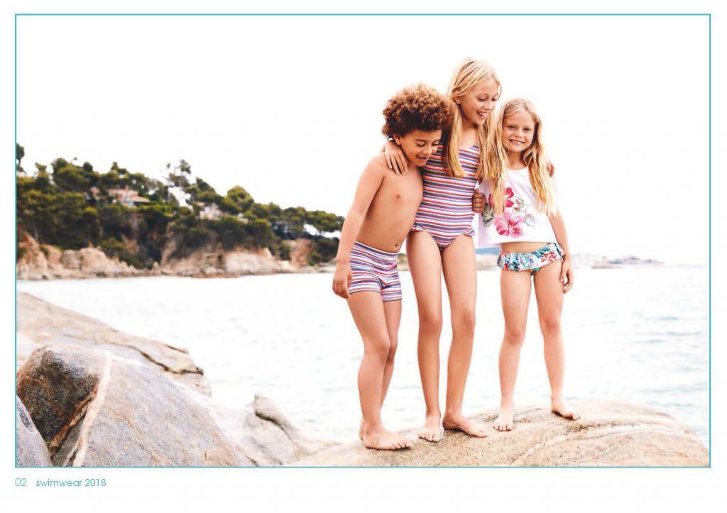 https://www.condor.es/wp-content/uploads/2017/10/Catalogo_moda_bano_swimwear_infantil_Página_03-1024x723.jpg