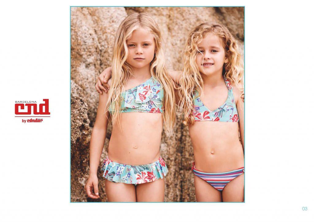 https://www.condor.es/wp-content/uploads/2017/10/Catalogo_moda_bano_swimwear_infantil_Página_03-_2-1024x723.jpg