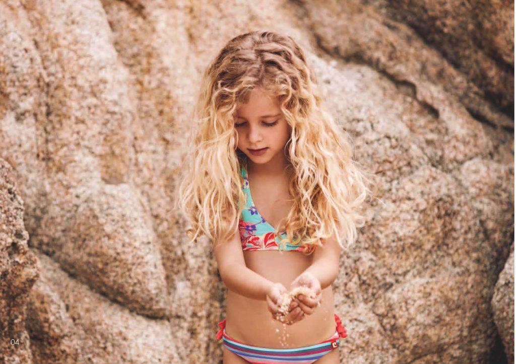 https://www.condor.es/wp-content/uploads/2017/10/Catalogo_moda_bano_swimwear_infantil_Página_04-1024x723.jpg