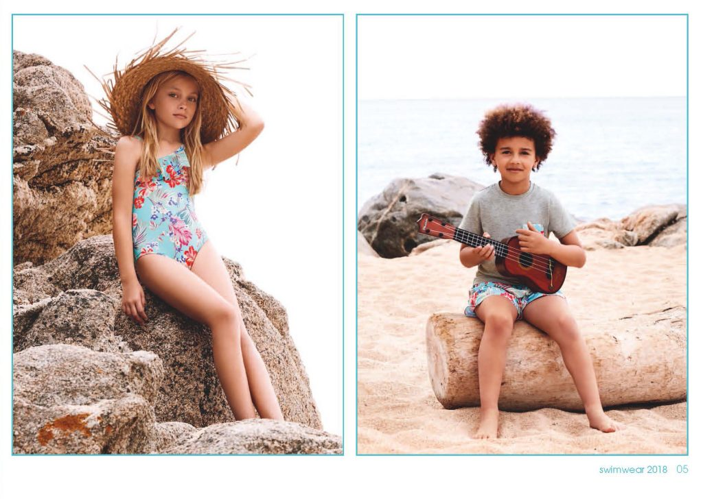 https://www.condor.es/wp-content/uploads/2017/10/Catalogo_moda_bano_swimwear_infantil_Página_04_2-1024x728.jpg